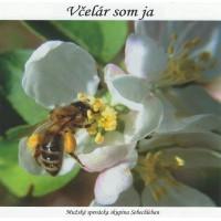 Včelár som ja