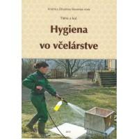 Hygiena vo včelárstve