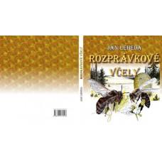 Rozprávkové včely
