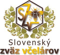 Slovenský zväz včelárov